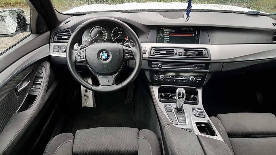 YqpWynajem Aut Warszawa BMW 5hW-eIgfU5
