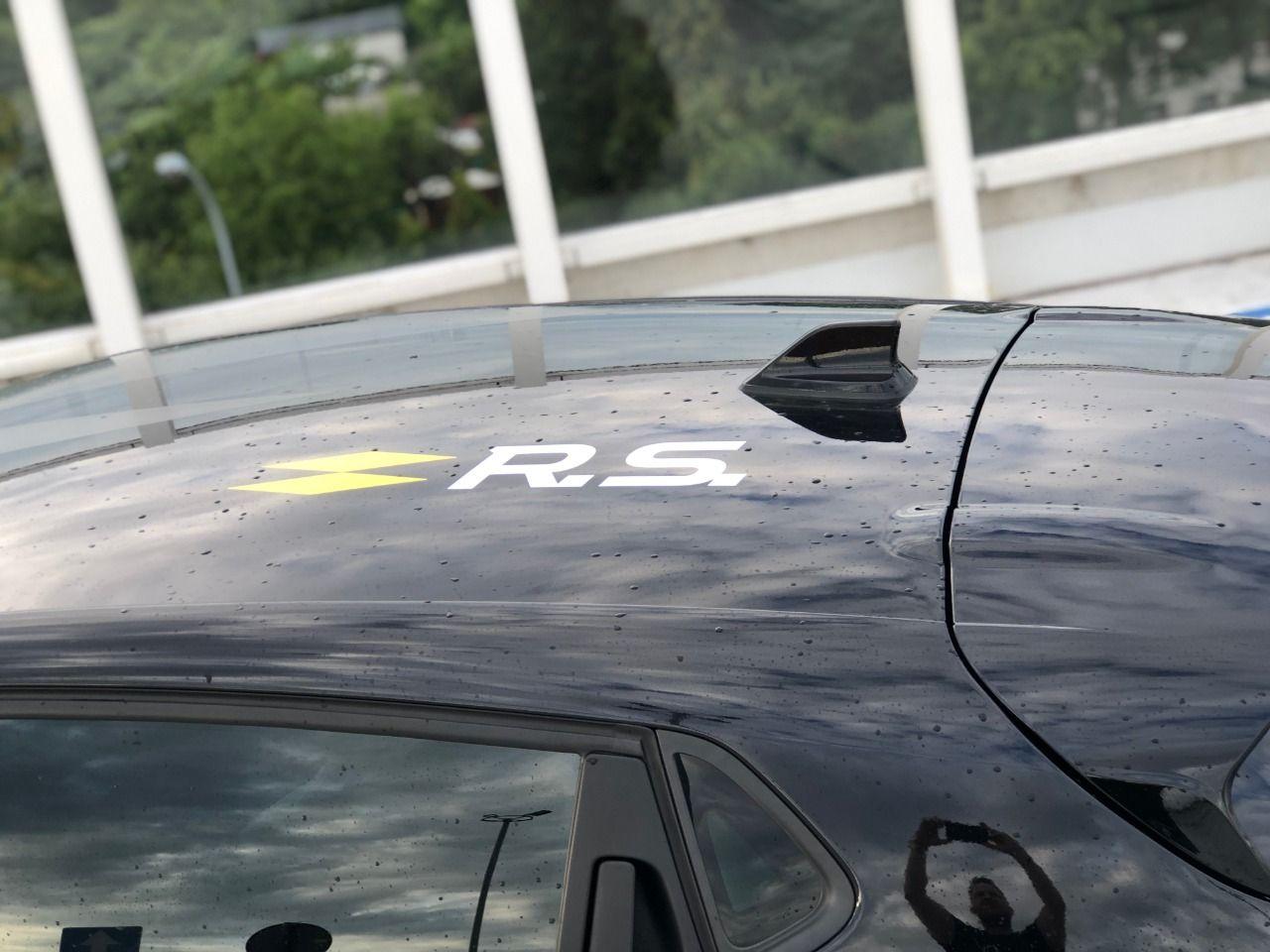 rsvOC-s5lTsy