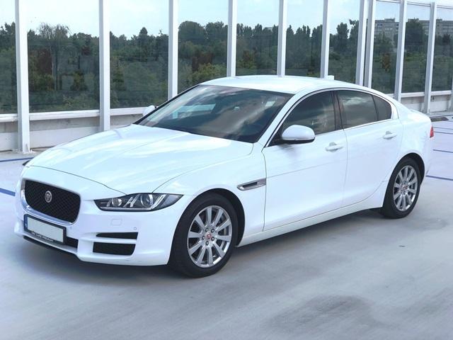 jaguar xe1obrobka