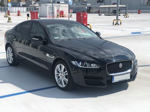 jagura xe czarny5
