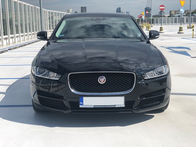 jagura xe czarny6