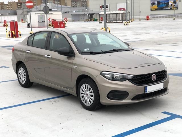 FIAT TIPO SZARY1