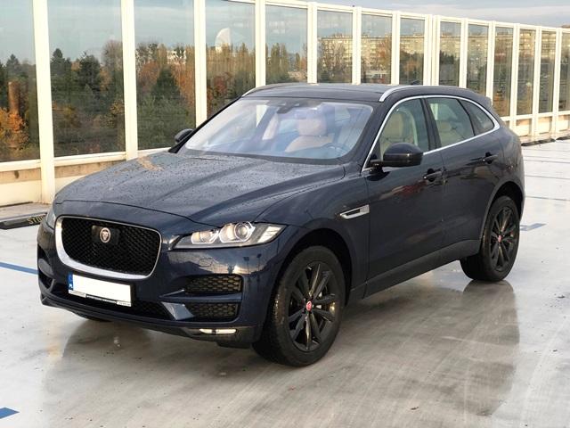 jaguar f pace1