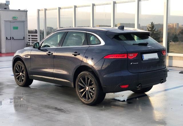jaguar f pace5