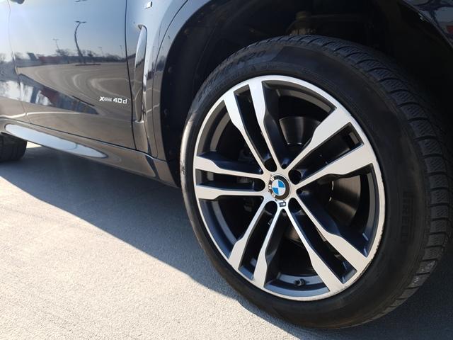 BMW X63