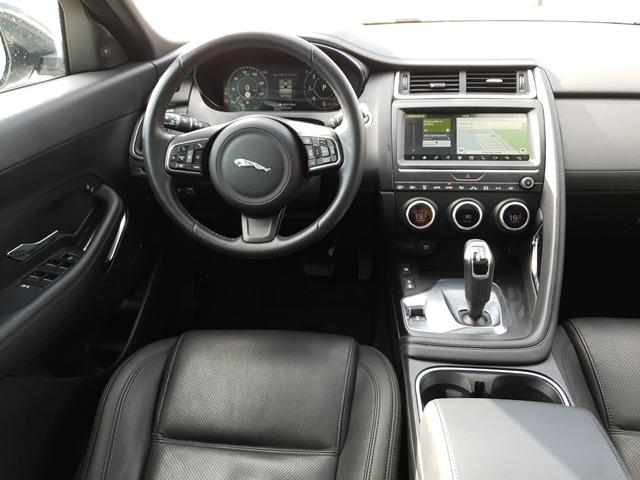 jaguar e pace12