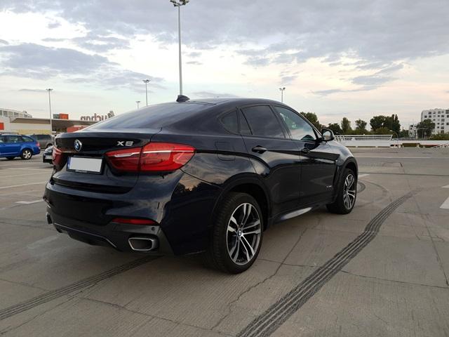 BMW X6 33
