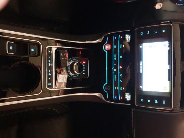 jaguar13